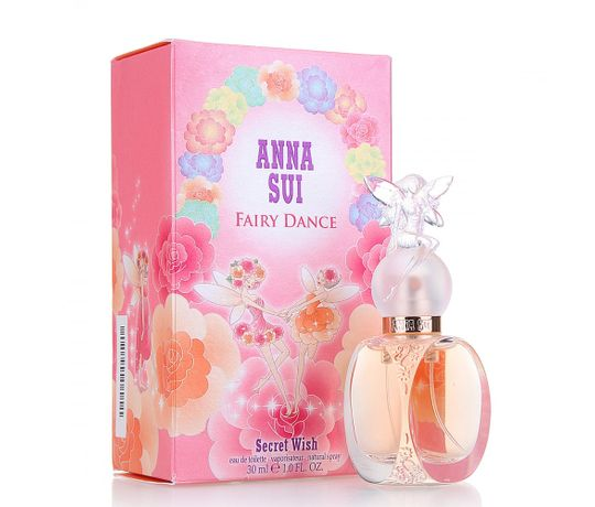 Secret-Wish-Fairy-Dance-By-Anna-Sui-Eau-De-Toilette-Feminino