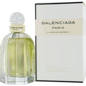 Balenciaga-Paris-By-Balenciaga-Eau-Parfum-Feminino