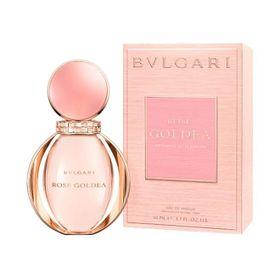 Bvlgari-Rose-Goldea-Eau-De-Parfum-Feminino