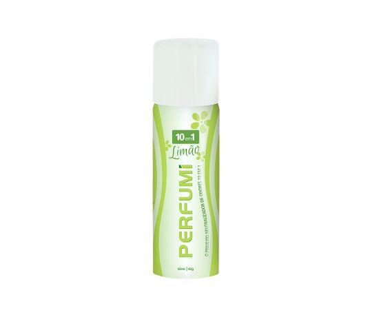 neutralizador-de-ambiente-odores