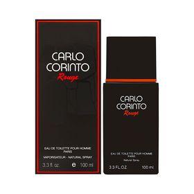 Carlo-Corinto-Rouge-De-Carlo-Corinto-Eau-De-Toilette-Masculino