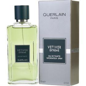 Vetiver-Extreme-De-Guerlain-Eau-De-Toilette-Masculino