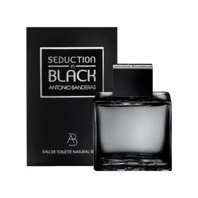 antonio-banderas-seduction-in-black