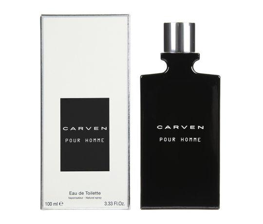 Carven-Pour-Homme-Eau-De-Toilette-Masculino