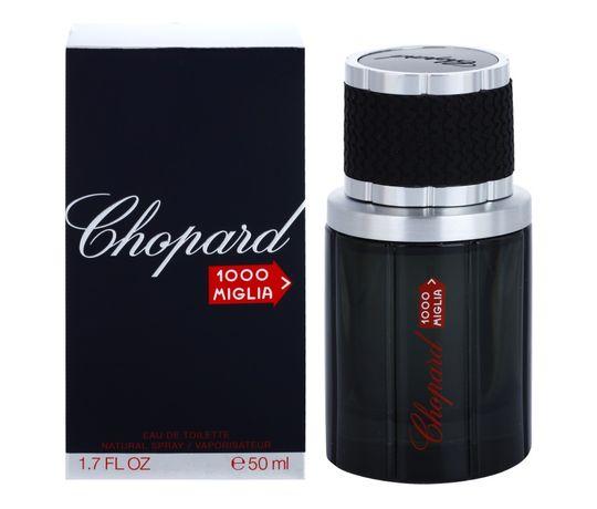 Chopard-1000-Miglia-Eau-De-Toilette-Masculino