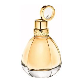Chopard-Enchanted-De-Chopard-Eau-De-Parfum-Feminino