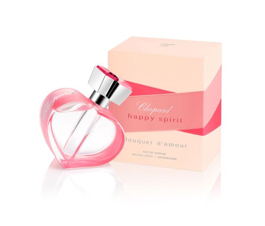 Happy-Spirit-Bouquet-D-amour-De-Chopard-Eau-De-Parfum-Feminino