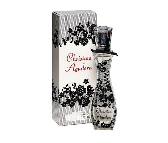 Christina-Aguilera-De-Christina-Aguilera-Eau-De-Parfum-Feminino