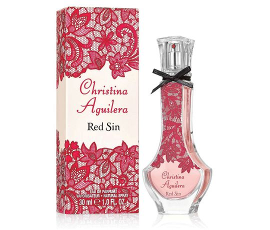 Christina-Aguilera-Red-Sin-Eau-De-Parfum-Feminino