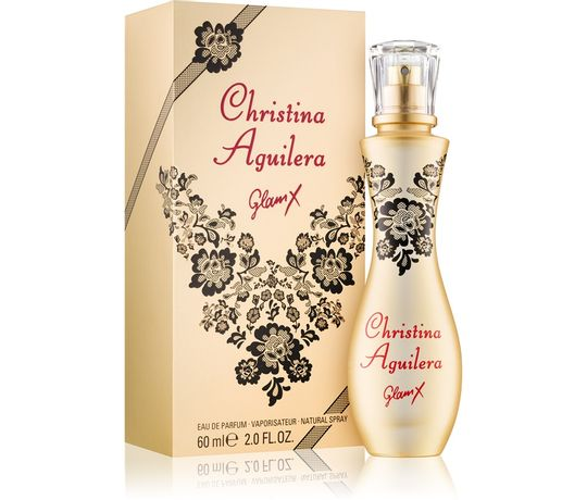 Christina-Aguilera-Glam-X-Eau-De-Parfum-Feminino