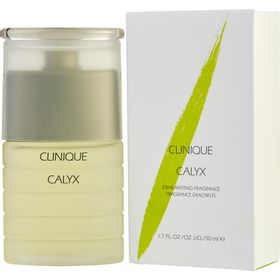 Calyx-De-Clinique-Exhilarating-Fragrance-Spray-Feminino