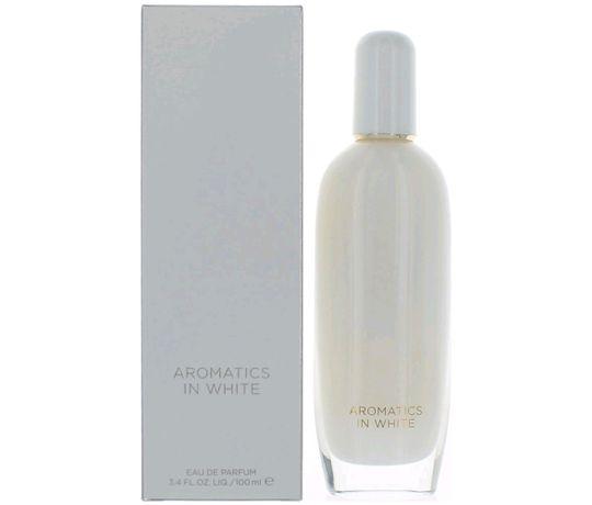 Aromatics-In-White-De-Clinique-Eau-De-Parfum-Feminino