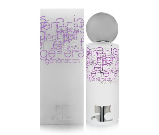 Courreges-Generation-Eau-De-Toilette-Feminino