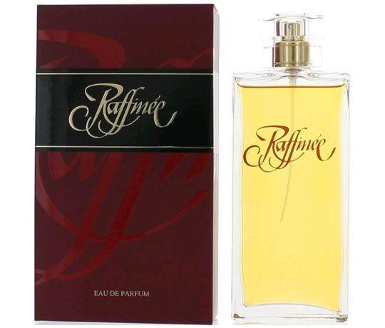 Raffinee-De-Dana-Eau-De-Parfum-Feminino
