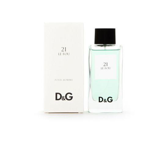 Le-Fou-21-De-Dolce---Gabbana-Eau-De-Toilette-Masculino