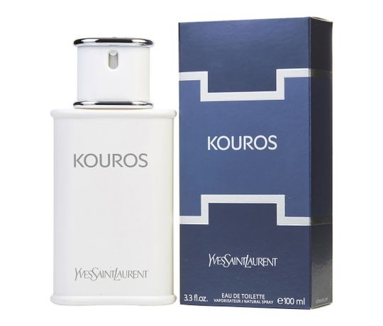 kouros-yves-saint-laurent-new-bottled