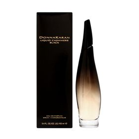 Liquid-Cashmere-Black-De-Donna-Karan-Eau-De-Parfum-Feminino