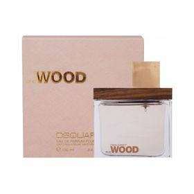 She-Wood-De-Dsquared2-Eau-De-Parfum-Feminino