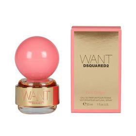 Want-Pink-Ginger-De-Dsquared2-Eau-De-Parfum-Feminino