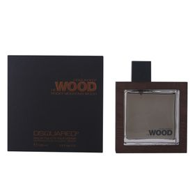 He-Wood-Rocky-Mountain-De-Dsquared2-Eau-De-Toilette-Masculino