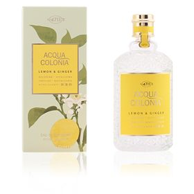 4711-Acqua-Colonia-Lemon---Ginger-Eau-De-Cologne-Feminino