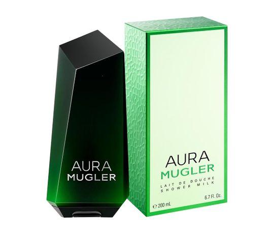 Aura-Hidratante-Corporal-Shower-Milk-De-Thierry-Mugler-Feminino