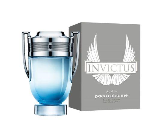 Invictus-Aqua-De-Paco-Rabanne-Masculino-Eau-De-Toilette