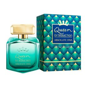 Queen-Of-Seduction-Absolute-Diva-De-Antonio-Banderas-Feminino-Eau-De-Toilette