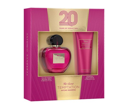 Kit-Her-Secret-Temptation-De-Antonio-Banderas-Feminino-Eau-De-Toilette