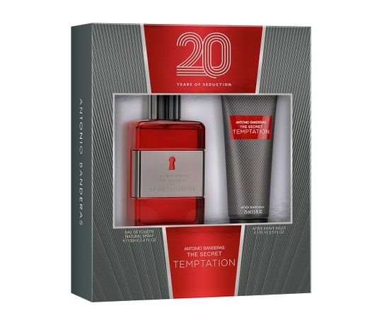 Kit-The-Secret-Temptation-De-Antonio-Banderas-Masculino-Eau-De-Toilette