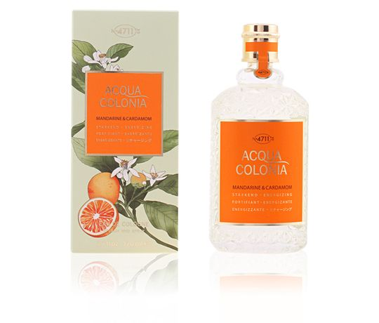 4711-Acqua-Colonia-Mandarine---Cardamom-Eau-De-Cologne-Feminino