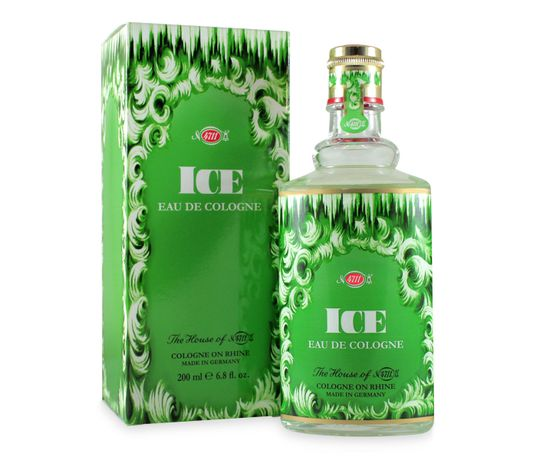 4711-IceCologne-Masculino