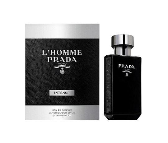 L-homme-Intense-De-Prada-Eau-De-Parfum-Masculino