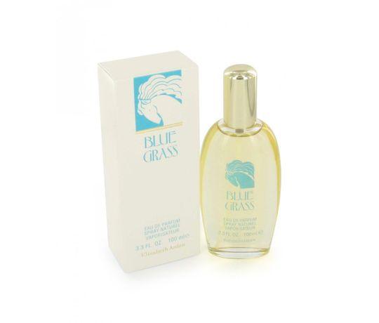 Blue-Grass-De-Elizabeth-Arden-Eau-De-Parfum-Feminino
