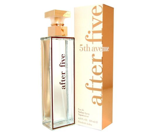 5th-Avenue-After-Five-De-Elizabeth-Arden-Eau-De-Parfum-Feminino