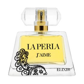 La-Perla-J-aime-Elixir-De-La-Perla-Eau-De-Parfum-Feminino
