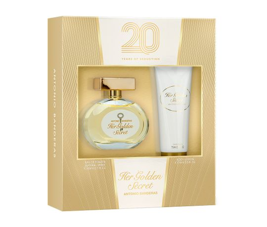 Kit-Her-Golden-Secret-De-Antonio-Banderas-Eau-De-Toilette-Feminino