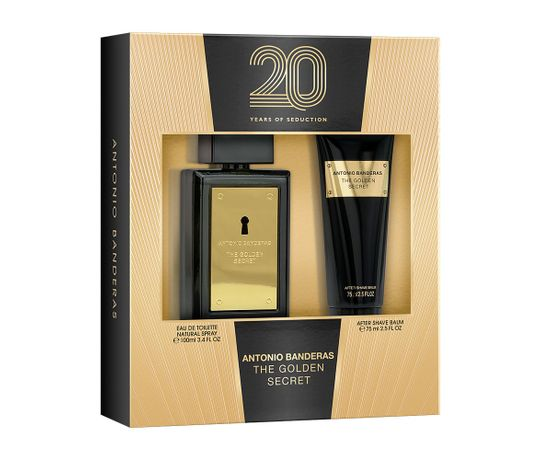 kit-The-Golden-Secret-De-Antonio-Banderas-Eau-De-Toilette-Masculino