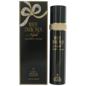 White-Diamonds-Night-De-Elizabeth-Taylor-Eau-De-Toilette-Feminino