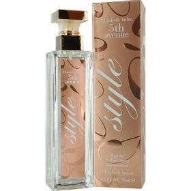 5th-Avenue-Style-De-Elizabeth-Arden-Eau-De-Parfum-Feminino