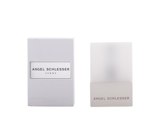 Angel-Schlesser-De-Angel-Schlesser-Eau-De-Toilette-Feminino