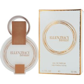 Ellen-Tracy-Bronze-De-Ellen-Tracy-Eau-De-Parfum-Feminino