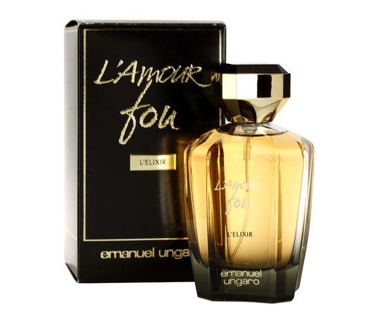 L-amour-Fou-L-elixir-De-Emanuel-Ungaro-Eau-De-Parfum-Feminino