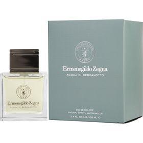 Acqua-Di-Bergamotto-De-Hermenegildo-Zegna-Eau-De-Toilette-Masculino