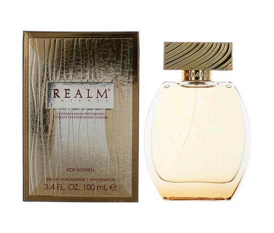 Realm-Intense-De-Erox-Eau-De-Parfum-Feminino