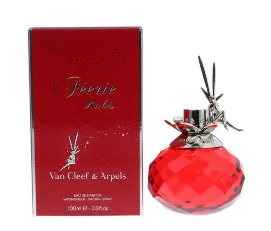 Feerie-Rubis-De-Van-Cleef---Arpels-Eau-De-Parfum-Feminino