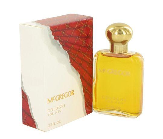 Mcgregor-De-Faberge-Colonia-Masculino