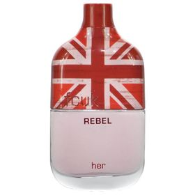Fcuk-Rebel-De-French-Connection-Uk-Eau-De-Parfum-Feminino