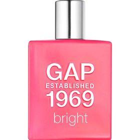 Gap-1969-Bright-De-Gap-Eau-De-Toilette-Feminino