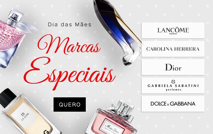 19/04 - Marcas Especiais (on)